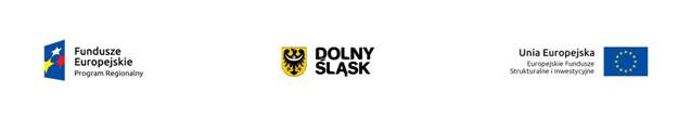 Dotacja na budowę Przedszkola Gminnego w Dobroszycach
