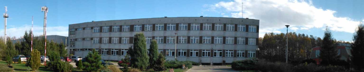 Obchody 70-lecia Szkół Podstawowych w Gminie Dobroszyce
