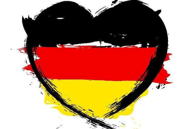 Regionalny Konkurs Wiedzy o Krajach Niemieckojęzycznych