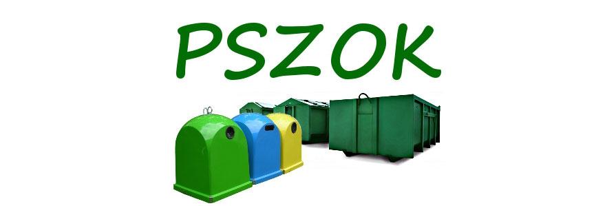 UWAGA!!! Zamknięty Punkt Selektywnej Zbiórki Odpadów