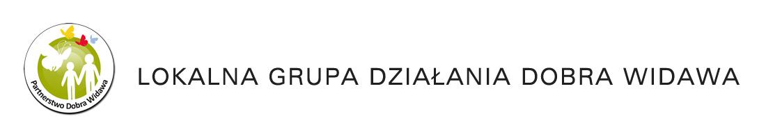 """Informacja Lokalnej Grupy Działania """"Dobra Widawa"""""""
