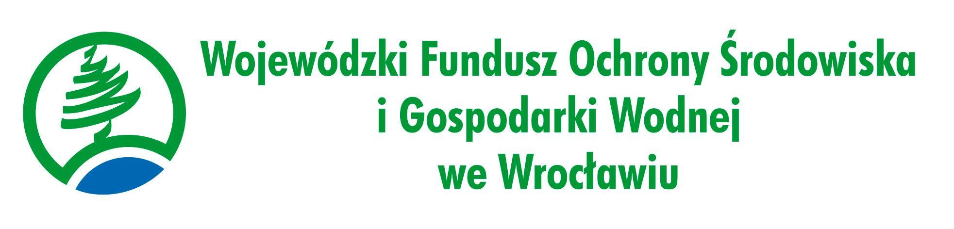 Dofinansowanie dla OSP w Dobroszycach