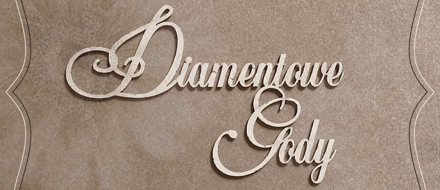 Diamentowe Gody