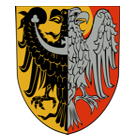 Powiat Oleśnicki